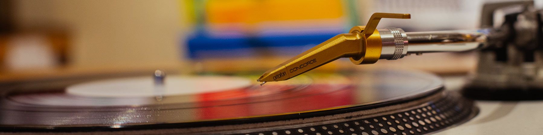 turntables-banner-2