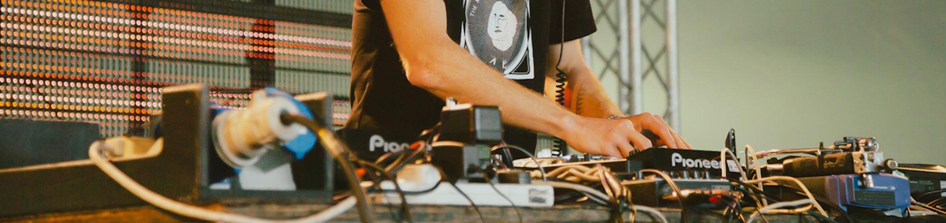 vf-mixes